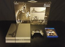 HOT PRICE BUY 2 GET 1 FREE Original Sales For New Latest PlayStation 4 PS4 500GB console + 15 Free Games & 2 Wireless controller