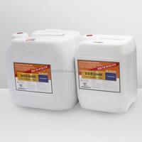 Water Stop Material for Building Crack Repair