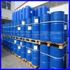 Methyl Acrylate Manufacturers and exporters