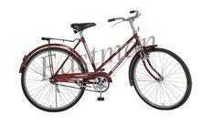 bicicleta exportador