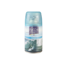 NUCOS Air Freshener Spray