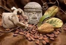 Mexican cocoa