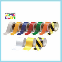 Highly-efficient and Japan quality wall mounted emergency exit sign line tape at reasonable prices