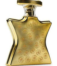 Bond No. 9 New York Bond No. 9 Signature Perfume - No Color - Size 3.3 oz.