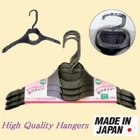 Great quality and Easy to use doll clothes hangers wholesale laundry tools with multiple purposes made in Japan