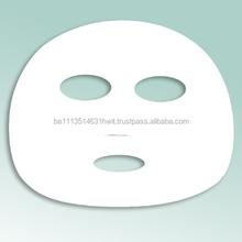 High Quality Natural Facial Mask