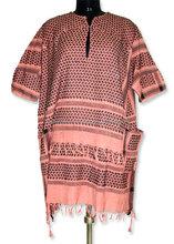 Mens casual short sleeve kurtas & t shirts beautiful color shirts linen for men hippie casual dress