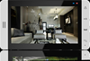 COMMANDO HOT SALES High speed Wireless Video Door Phone