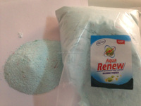 Laundry Synthetic Detergent Washing Powder europe detergent powder
