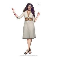 Fashionable Kurtis 2015 \ Designer Kurtis For Women