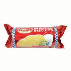 ROMA Marie Biscuits