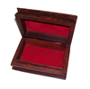 /product-tp/wooden-box-carving-brass-inlay-design-6-x-4-x-2-5--50020578522.html