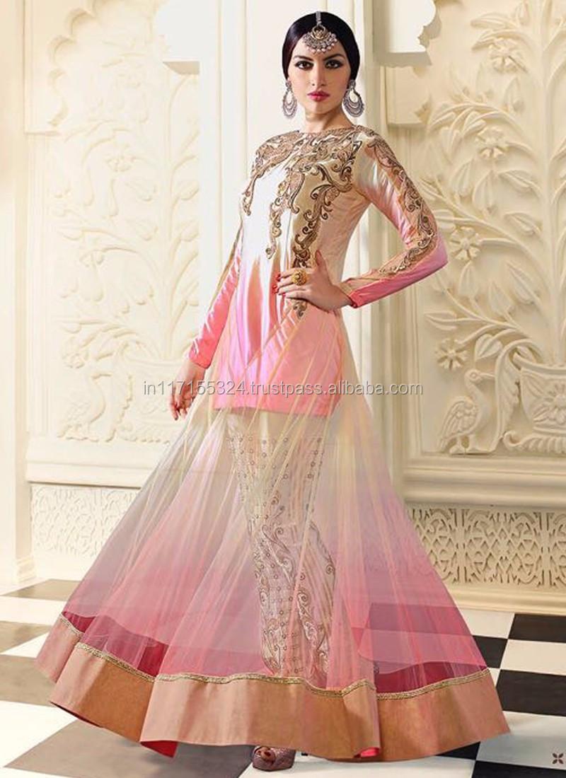 Desgaste de las señoras en línea al mejor precio en la india-india ...
