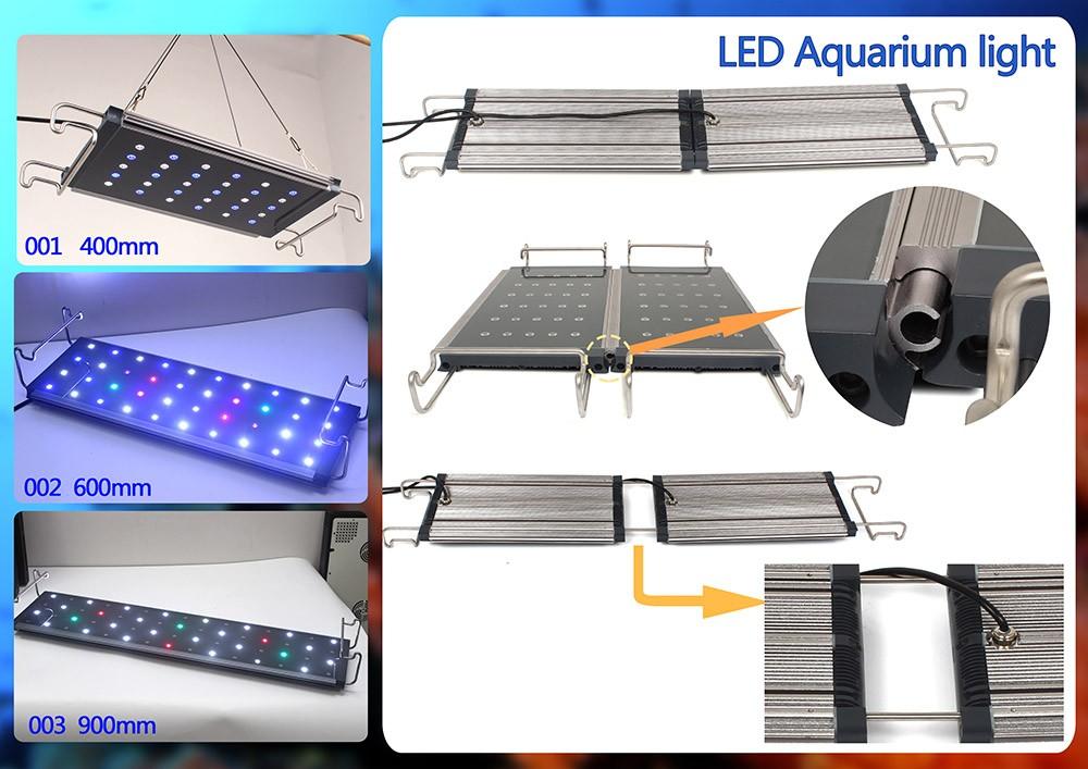 Herifi Aura Series LED  Aquarium Light 11.jpg