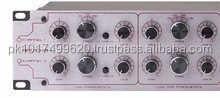 Factory Price For Black Lion Audio AMCHA1 Equalizer