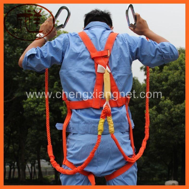 climbing-safety-harness-belts-electrician-body-harness-belts-buffer-freeshipping_.jpg
