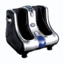 Latest New Design Heated Foot/Leg Massager(SHE-8700)