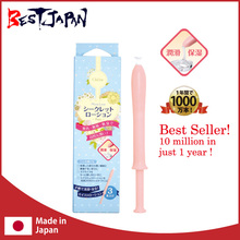 Japan Sex Products 10 million Sellers Just 1year The world's first outside Japan exports Secret Sex Lotion
