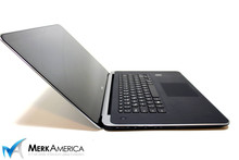 "XPS 15 XPS15-6842sLV 15.6"" Multi-Touch Ultrabook Comp"