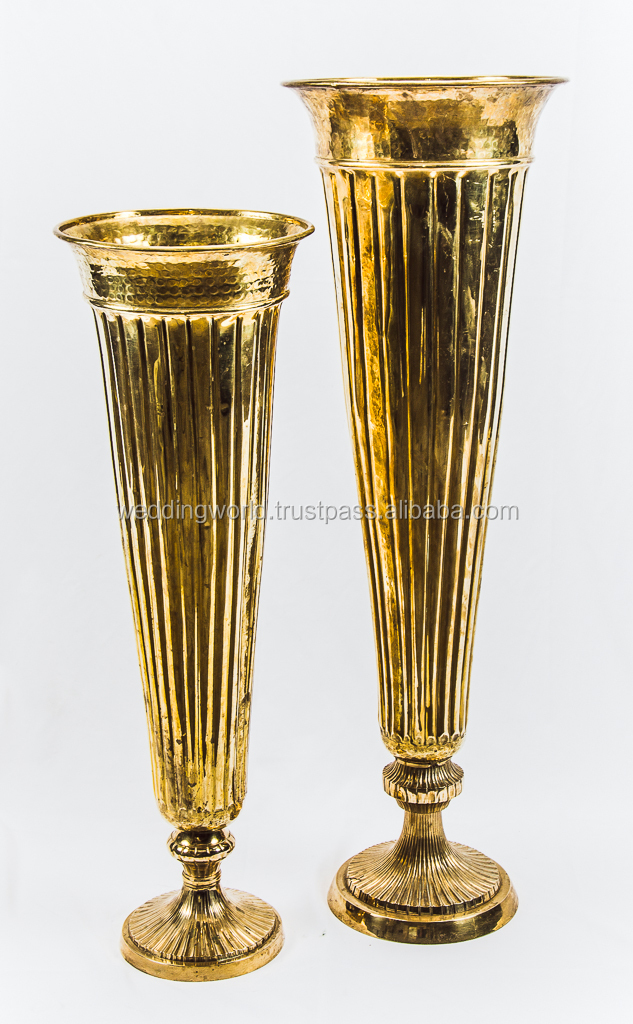 Large Decorative Floor Vases Floor Decorative Flower