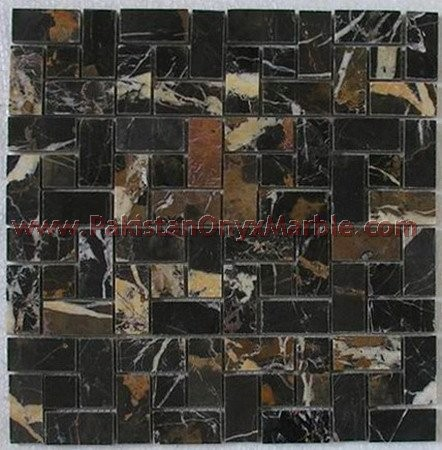 black-and-gold-marble-mosaic-tiles-06.jpg