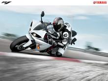 200cc motorbike high quality Motorbike