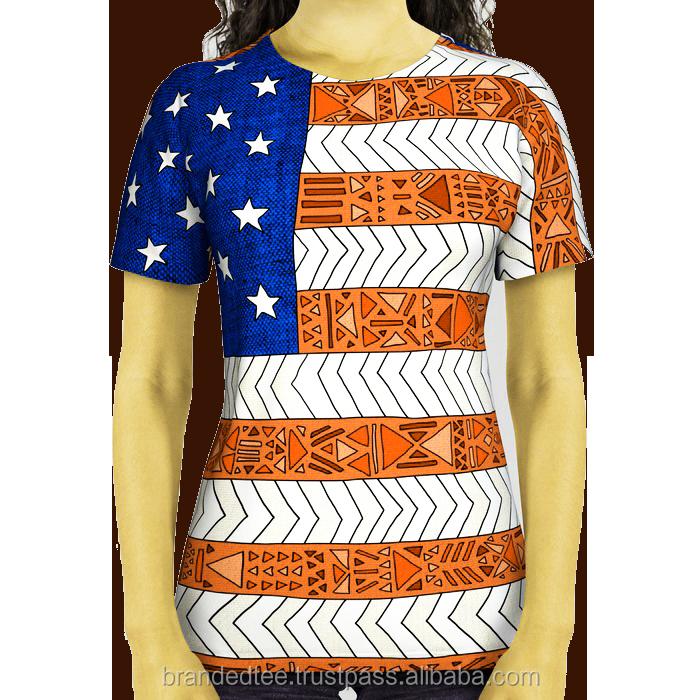 Uk flag t shirt or usa custom design buy uk flag t shirt for Uk custom t shirts