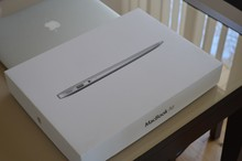 """Buy 2 get 1 free For A Macbooks Air/Pro 15.4"""" Laptop"""