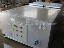 Automatic Ice Block Making Machine