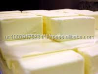 unsalted butter for sale competitive price