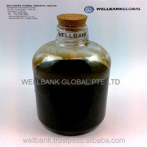 Used engine oil buy furnace oil used engine oil price for Used motor oil furnace