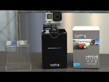 NEW OFFER ON GoPro Hero4 Hero 4 12MP Full HD 4K 30fps 1080p 120fps