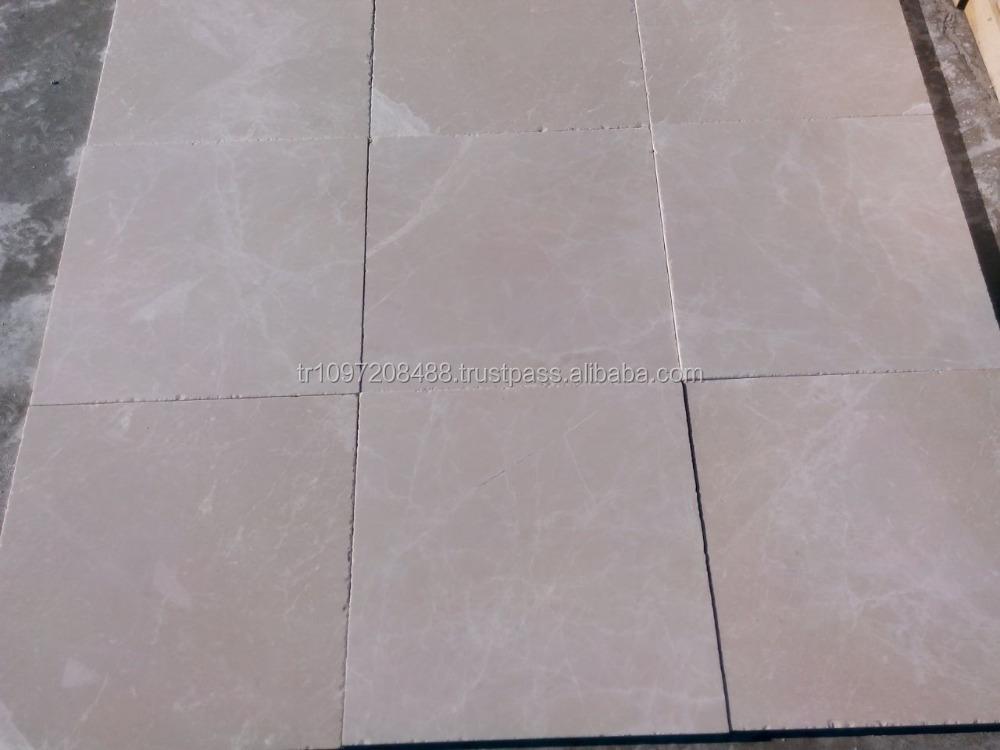 Beige Marble Tiles From Turkey - Buy Beige Marble Factory ...