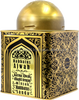 The Dome Ajwah Dates coated with Black Cumin Seed Oil
