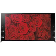 "Factory Price For New Sony - 55"" Inch Class (54-5/8"" Diag.) - LED - 2160p - Smart - 3D - 4K Ultra HD TV - Black"