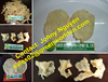 Instant (Taiwanese recipe) fish maw - High quality product from Viet Nam