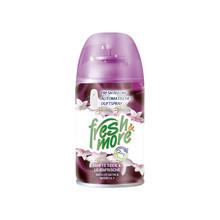 Fresh & More Air Freshener Smooth Satin & Moon Lily