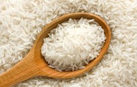 Basmati Rice 1121 Price In Delhi