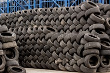 Used car tyres tyre, wide range of sizes