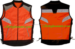 winter jackets military police jackets high visibility bomber jacket high visibility motorcycle
