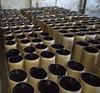 Petroleum Bitumen/Asphalt