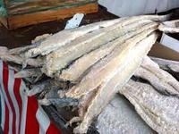 Dried stockfis /Norway stockfish Exporters