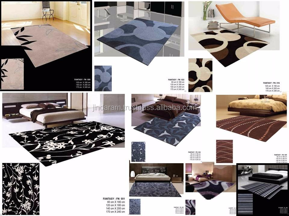 Royal and luxurious handtufted carpet manufacturers.JPG