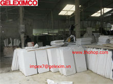 Vietnamese high quality facing wall stone 40x80 cm, 30x 60 cm