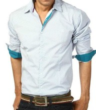 Mens caual and formal shirts