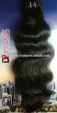 Baratos& d2 original virgen del cabello virgen brasileño libre de la muestra