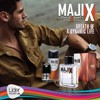 High Quality Cologne Perfume for Men
