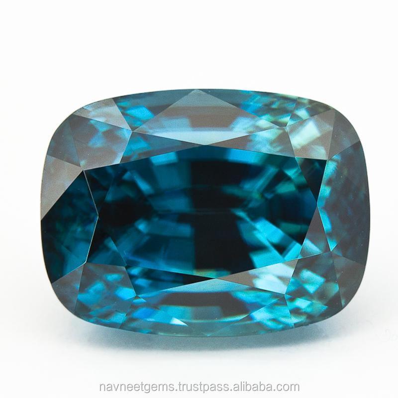 Драгоценные камни тайланда фото