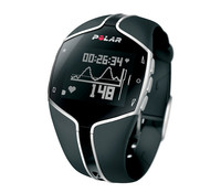 Discount Price For NEW Polar FT80 With HRM Original