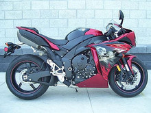 2011 Yamaha R1 for Sale